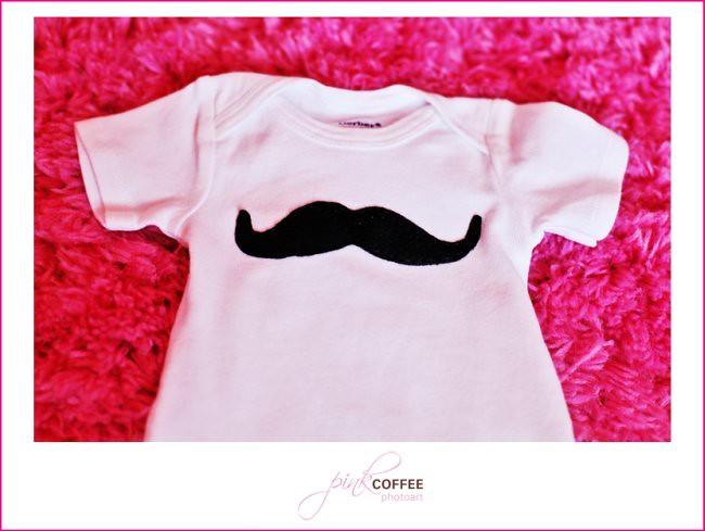 mustache_diy4[1]