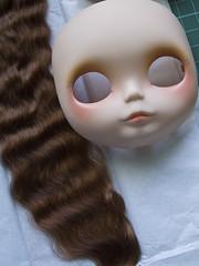 Moriko~ in progress...