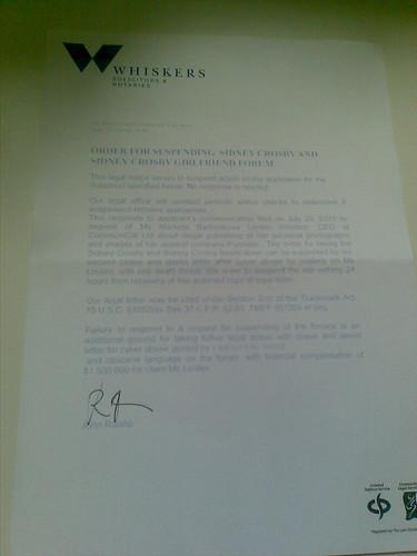 Charles_Morin_letter