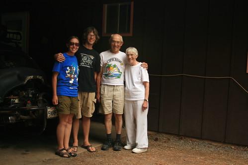 Romy 7.19.2010