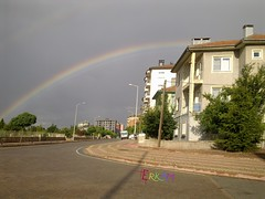gkkua (Erkam42) Tags: sky regenboog arcoiris rainbow noedit arcoris arcobaleno regenbogen arcenciel duga pelangi regnbue ylber  sateenkaari tcza arcodavelha  enfys regnbge e72 regnbogi arcdesantmart gkkua bahaghari duha arcodavella   curcubeu szivrvny bianglala    mavrica     vikerkaar  varavksne dha vaivorykt cuvng        tuarceatha  qawsalla     akansyl  gyqura alaquraq qvsiqzey qarnnqura  kuwung ularmengiang  irokpaleta upindewamvua