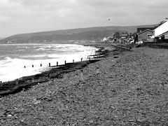 Borth - Ceredigion (A4ANGHARAD) Tags: wales cymru panasonic jar ceredigion angharad borth a4angharad macevans