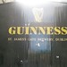 Guiness... mecca