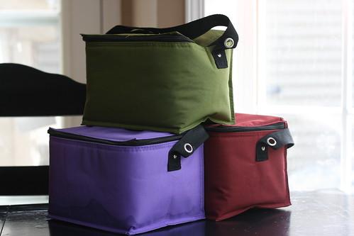 lunchbag EasyLunchboxes bags