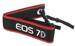 Canon EW-EOS7D Wide Neck Strap