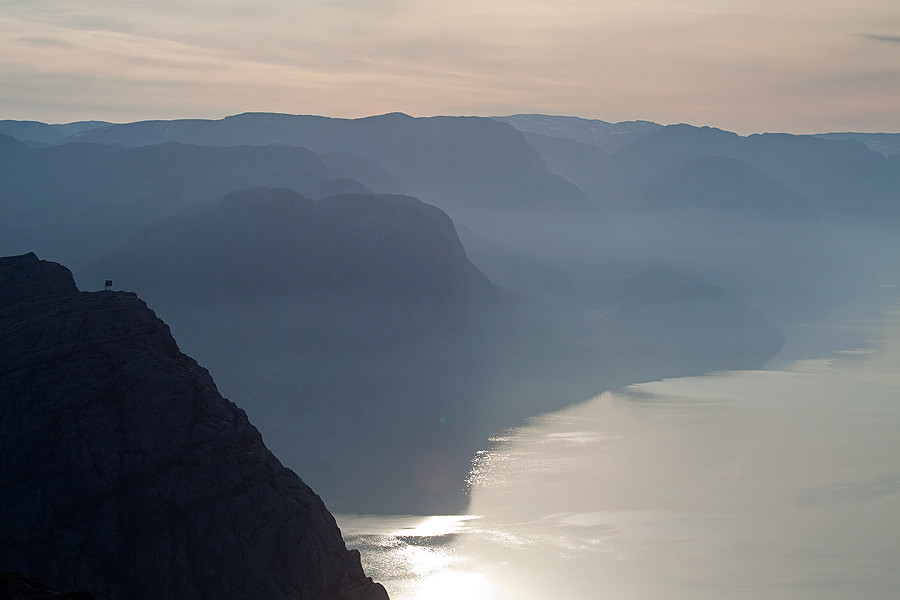utro-fiord