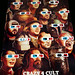 Crazy 4 Cult 4 Poster by Mike Mitchell