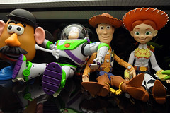 ToyStory3-03