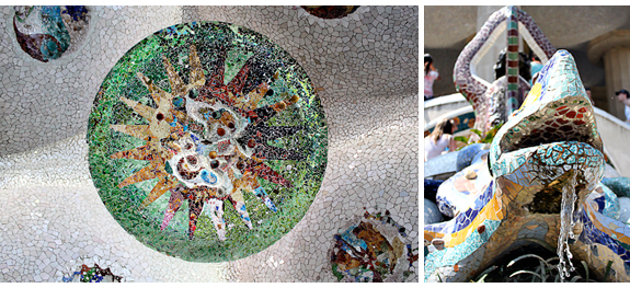 guell02