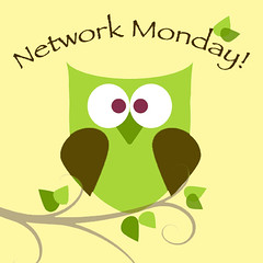 NetworkMonday