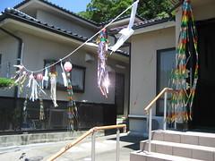 大崎上島 きのえ十七夜祭 画像 6