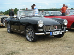 MG Midget (Lutz is free) Tags: auto berlin classic cars car vintage design spider classiccar vintagecar automobile spokes convertible automotive voiture spyder mg coche topless vehicle oldtimer motor autos midget cabrio macchina 1500 classiccars automobiles coches styling sportscar vintagecars roadster barchetta vecchio cabriolet concoursdelegance britishcars  sportcars mgmidget britcars drophead autostoriche oldtimermarkt autorevue mcar mgroadster classicdays spokewheels d car oldtimersport opentwoseater classicdaysberlinbrandenburg elegance classiccarscochecochesconcours autostoricheautomobileautomobilesautomotiveautoautoscarcarsclassic lutzisfree