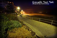 the way to da pool s (MORIGRAPHY) Tags: harbourbridge watsonbay cronullabeach turimettabeach warriewoodbeach beachinsydney coffhabour