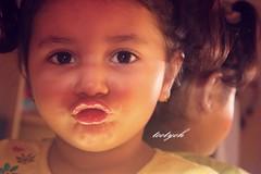Kiss Her ;#$ (tσσtчσн تم تغير الرابط) Tags: mfatma