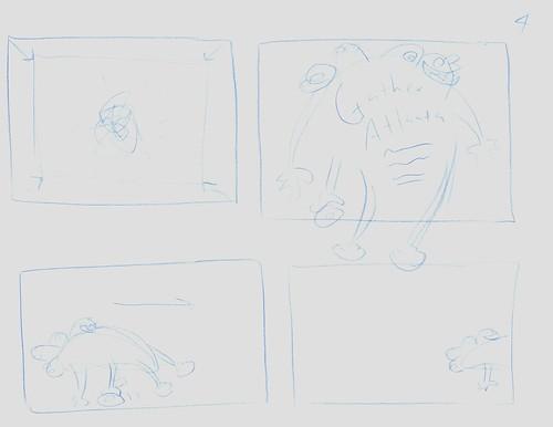 storyboard1_001.jpg