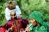 Cia. de Teatro Alegria (Fabiana Velôso) Tags: cores teatro circo alegria apresentação atores personagens espetáculo teatroderua atuação fabianavelôso piollin ciadeteatroalegria