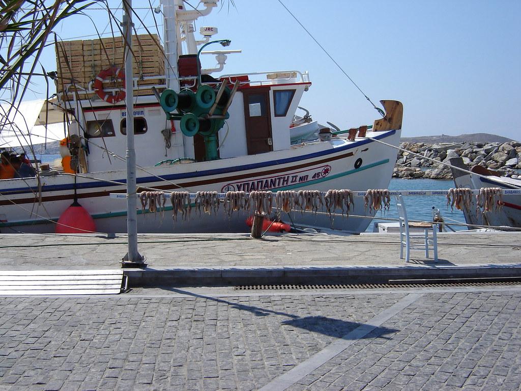 Greece 416