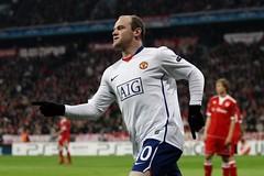 MUTD-0810-3rd-vs-Bayern-20100330-10-Rooney