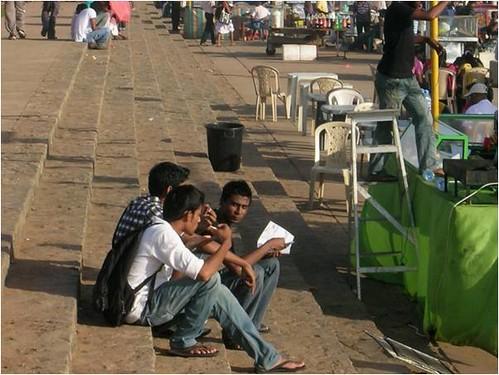 Amb_Kohona_Returns_Sri Lanka_G