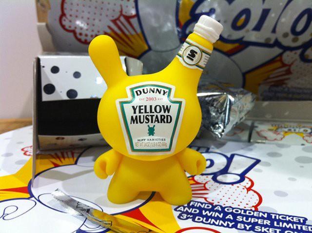 Sket-Ones-Mustard-Dunny