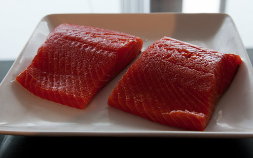 Raw_Sockeye_Salmon-1