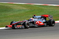 Jenson Button McLaren MP4-25 Mercedes (Stu.G) Tags: uk england car corner canon eos one for mercedes 1 is unitedkingdom united northamptonshire bridgestone july kingdom f1 racing silverstone mclaren formulaone single button formula 24 vodafone motor usm 70300mm formula1 jenson ef motorracing fia v8 motorsport 2010 autosport carracing mclarenmercedes jensonbutton seater f456 luffield silverstonecircuit canonef70300mmf456isusm singleseater 400d canoneos400d vodafonemclarenmercedes vodafonemclaren july2010 luffieldcorner fiaf1 mp425 silverstonearenacircuit 9thjuly2010 fiaformulaone 108x mclarenmp425mercedes mercedesfor108xv824