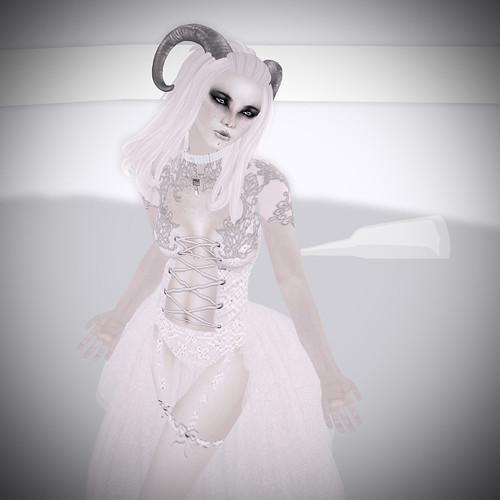 horns_001