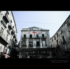Provincia di Palermo (oliver's | photography) Tags: italy photoshop canon eos flickr raw image  adobe palermo copyrighted sizilien pixelwork oliverhoell pixelwork2010photography allphotoscopyrighted
