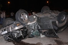 car-accident-yerevan-armenia-july-31-2010-(2)