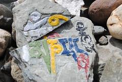 in colour (parth joshi) Tags: tabo ki himachalpradesh kinnaur kaza chandratal mulling batal kibber kimonastery tabomonastery recongpeo chattru trekkinginhimachal spititvalley kunzumpas bhabhapass