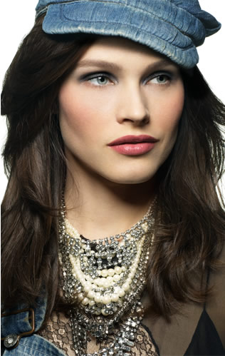Bobbi Brown Ricoh HKCOSME Beauty Blogger Survival Kit