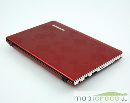 Lenovo_U160_IdeaPad_02
