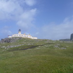 Neist Point Lighthouse thumbnail