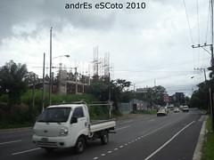 DSC07564