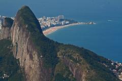 (rodrigo levy) Tags: brasil riodejaneiro arpoador pedradagavea rodrigolevy