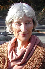 Renate Hiller