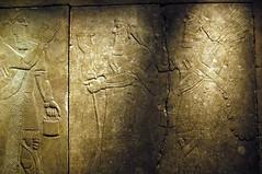 DSC_8470 (Grudnick) Tags: art museum bristol gallery iraq mesopotamia assyria assyrian bristolcitymuseumandartgallery uppertigris