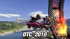 DTC_2010