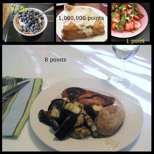 2010-08-02 food