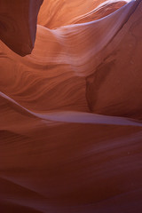 baudchon-baluchon-antelope-canyon-6762260710