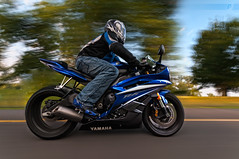 YamahaR6_RIG (ojsantiago21) Tags: nikon photographer cincinnati automotive impact yamaha manfrotto r6 d300 superclamp automotivephotographer ojsantiago bikerigshot
