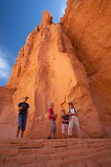 baudchon-baluchon-bryce-canyon-5990170710
