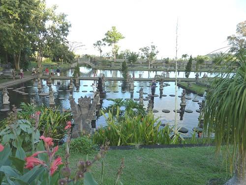 Bali-Tirtagangga (114)