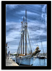 Ready To Set Sail... (scrapping61) Tags: barcelona harbor boat searchthebest pyramid ronnies biteme legacy tqm netart 2010 portvell ourtime swp artisticphotos dockbay norules greatphotographers cherryontop bestteam forgottentreasures topseven loveforphotography throughoureyes yourpreferredpicture thirdlife scrapping61 awardtree naturelive dragonflyawards tisexcellence highenergyplaces davincimemories showthebest daarklands finestimages sapphireawards trolledproud crazygeniuses 1pocodmusica perfectioninpictures tqmexcellence exoticimage artnetcomtemporary heavensshots pinnaclephotography heavenlyexcellence chariotsofartists museodefotos