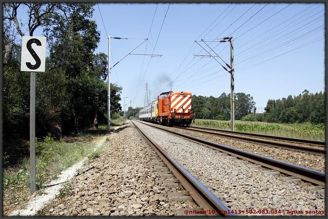 Série 592 (ex-RENFE) 4863499258_d0932f2313_z_d