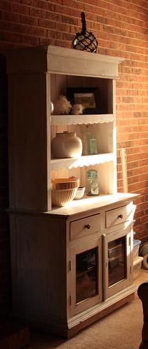 wilmington cabinet