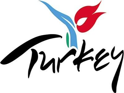 التاريخ تركيا2010(حاز المنتدى) 4864251008_0d254543c