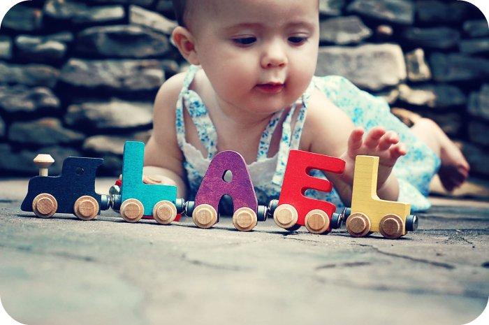 lael3
