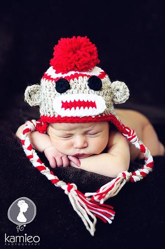Baby N.