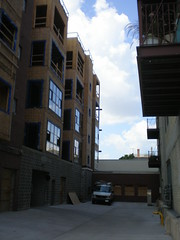 Jackson Square Apartments 4